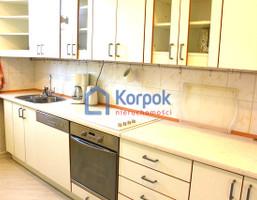 Dom na sprzedaż, Tarnowskie Góry, 204 m²