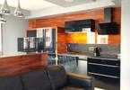 Mieszkanie na sprzedaż, Tarnowskie Góry, 66 m²