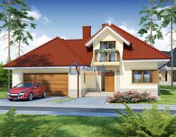 Dom na sprzedaż, Świerklaniec, 214 m²