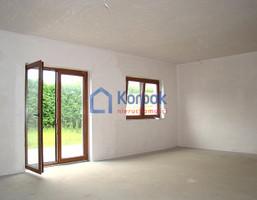 Dom na sprzedaż, Tarnowskie Góry, 125 m²