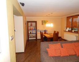 Dom na sprzedaż, Świerklaniec, 230 m²