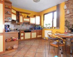 Dom na sprzedaż, Radzionków, 223 m²