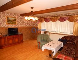 Dom na sprzedaż, Tarnowskie Góry, 250 m²