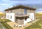 Dom na sprzedaż, Tarnowskie Góry, 219 m²