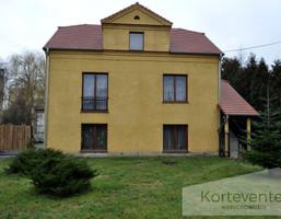 Dom na sprzedaż, Poznań Wilda, 268 m²