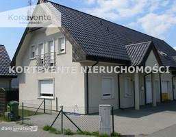 Dom na sprzedaż, Komorniki Fabianowska, 129 m²
