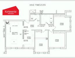 Mieszkanie na sprzedaż, Poznań Grunwald, 112 m²