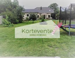 Dom na sprzedaż, Dymaczewo Stare, 136 m²