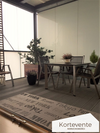 Mieszkanie na sprzedaż, Poznań Grunwald Południe, 94 m² | Morizon.pl | 4124