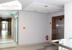 Biuro do wynajęcia, Poznań Grunwald Południe, 44 m²