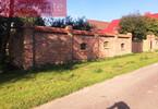 Działka na sprzedaż, Darłowo, 3700 m²
