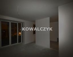 Mieszkanie na sprzedaż, Kraków Czyżyny, 69 m²