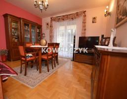 Dom na sprzedaż, Kraków Bieżanów-Prokocim, 120 m²