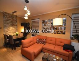 Mieszkanie na sprzedaż, Kraków Os. Prądnik Czerwony, 46 m²