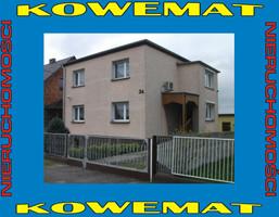 Dom na sprzedaż, Kolonowskie Kościuszki, 170 m²
