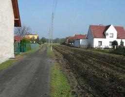 Działka na sprzedaż, Żędowice Opolska, 7660 m²
