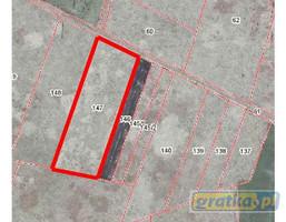Działka na sprzedaż, Tarnów Opolski, 10770 m²