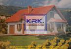Działka na sprzedaż, Brzoskwinia, 4800 m²