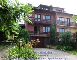 Dom na sprzedaż, Zielonki, 145 m²