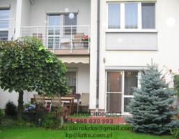 Dom na sprzedaż, Kraków Łagiewniki-Borek Fałęcki, 196 m²