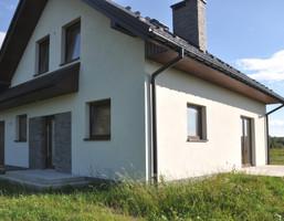 Dom na sprzedaż, Pawlikowice, 138 m²