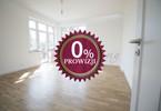 Mieszkanie na sprzedaż, Kraków Grzegórzki, 52 m²