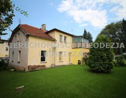 Mieszkanie na sprzedaż, Głuchołazy, 97 m²