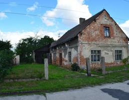Dom na sprzedaż, Ściborowice, 90 m²