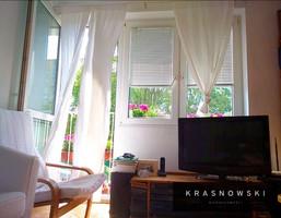 Mieszkanie na sprzedaż, Gdynia Kamienna Góra, 54 m²