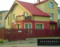 Mieszkanie na sprzedaż, Gdynia Chylonia, 90 m²