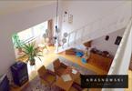 Mieszkanie na sprzedaż, Gdynia Orłowo, 110 m²