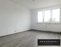 Kawalerka na sprzedaż, Sopot Dolny, 26 m²