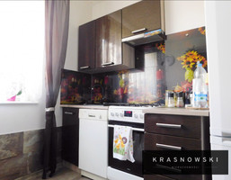 Mieszkanie na sprzedaż, Gdańsk Stogi, 59 m²