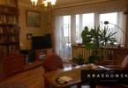 Mieszkanie na sprzedaż, Powiat Wejherowski Reda, 67 m²