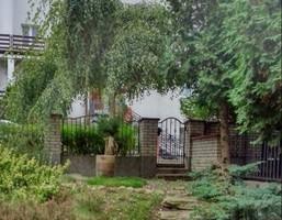 Dom na sprzedaż, Gdańsk Suchanino, 200 m²