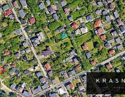 Działka na sprzedaż, Gdynia Orłowo, 328 m²