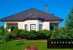 Dom na sprzedaż, Reda 12 Marca, 220 m²