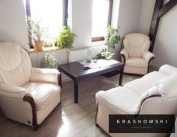 Mieszkanie na sprzedaż, Gdańsk Suchanino, 104 m²