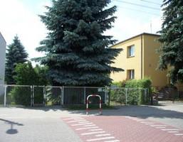 Działka na sprzedaż, Baranowo Wypoczynkowa, 685 m²