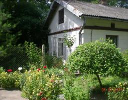 Dom na sprzedaż, Nowe Kłudno Kłudno, 100 m²