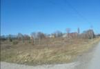Działka na sprzedaż, Rawa Mazowiecka, 40000 m²