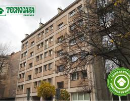 Mieszkanie na sprzedaż, Kraków Kleparz, 72 m²