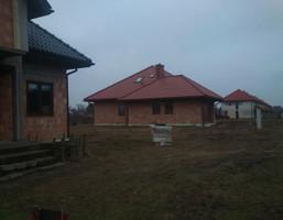 Działka na sprzedaż, Konstancin-Jeziorna Solec, 1000 m²
