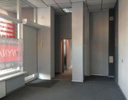 Lokal użytkowy do wynajęcia, Wrocław Śródmieście, 35 m²