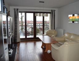 Mieszkanie do wynajęcia, Wrocław Krzyki, 73 m²