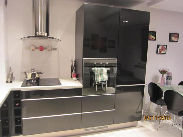 Mieszkanie na sprzedaż, Wrocław Gaj, 54 m² | Morizon.pl | 9209