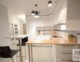 Mieszkanie do wynajęcia, Wrocław Stare Miasto, 46 m²