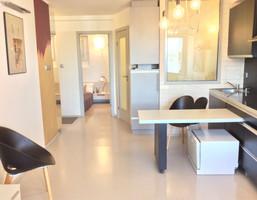 Mieszkanie do wynajęcia, Wrocław Os. Stare Miasto, 39 m²