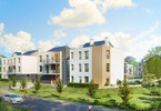 Mieszkanie na sprzedaż, Wrocław Krzyki, 74 m²