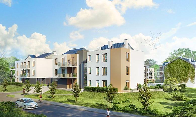 Mieszkanie na sprzedaż, Wrocław Krzyki, 74 m² | Morizon.pl | 3296
